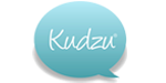 Visit our profile at Kudzu